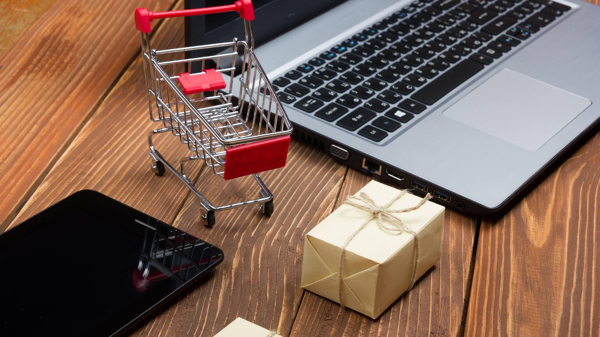 ecommerce-web-testing