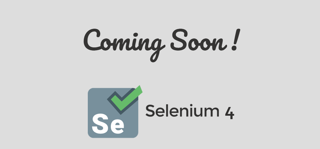 Coming-Soon-Selenium-41