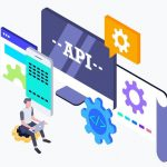 API Testing And Automation