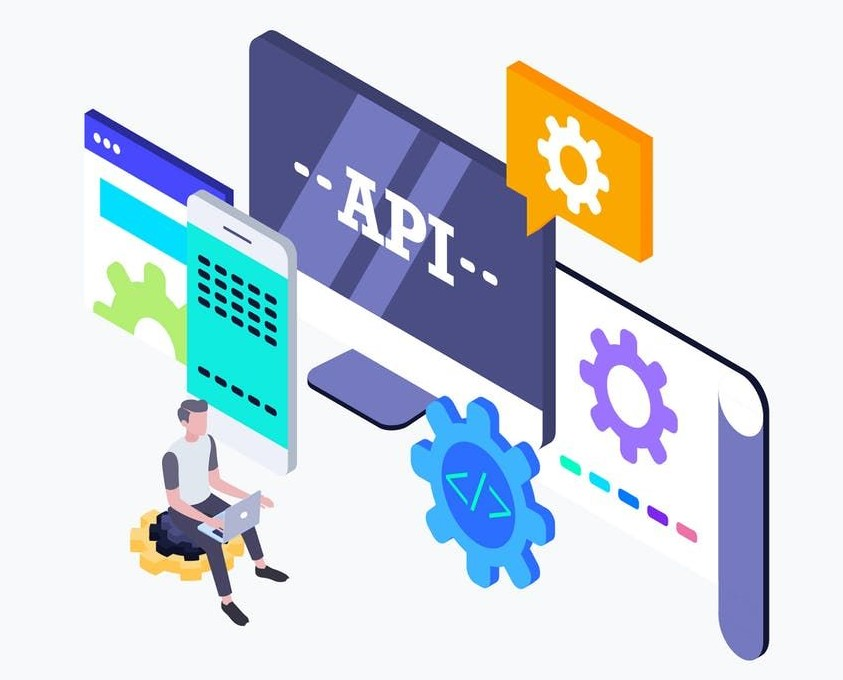 API Testing Tools and Automation 101: The Essential Guide
