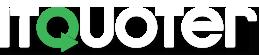 Itquoter Logo