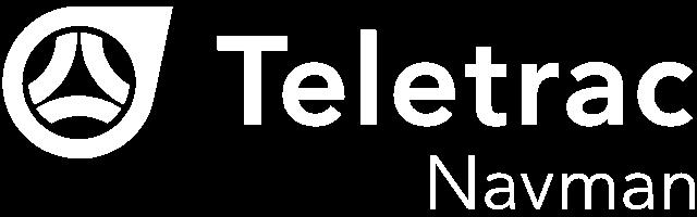 Teletracnavman Logo